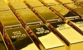 ¡Desfalcando a la nación! Régimen de Maduro sacó al menos ocho toneladas de oro del BCV