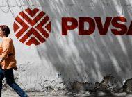 Nuevo derrame petrolero en costas venezolanas reaviva alarmas de ineptitud en PDVSA