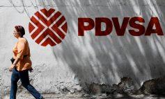 Sustituto de Pdvsa en Curazao se retarda por problemas de corrupción