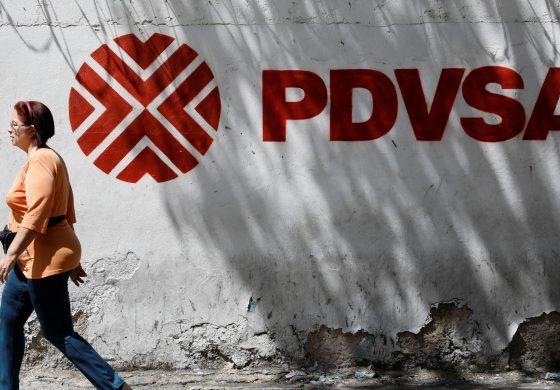 AN autorizó cancelar unos 71 millones de dólares a tenedores del bono Pdvsa 2020