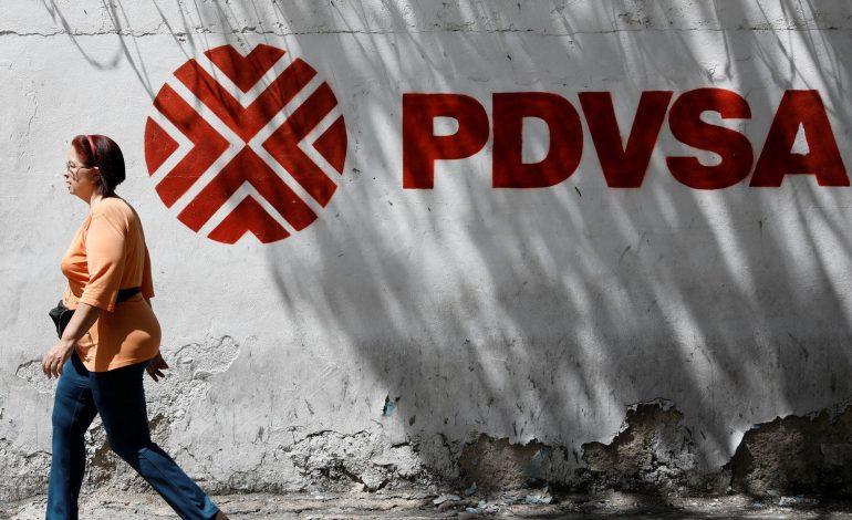 Autoridades rusas buscan trasladar cuentas de Pdvsa a Rusfincorp
