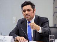 Vecchio se reunirá este lunes con el jefe del Comando Sur de EEUU