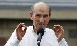 Abrams: En nueve o 12 meses se podría conformar un gobierno de transición en Venezuela