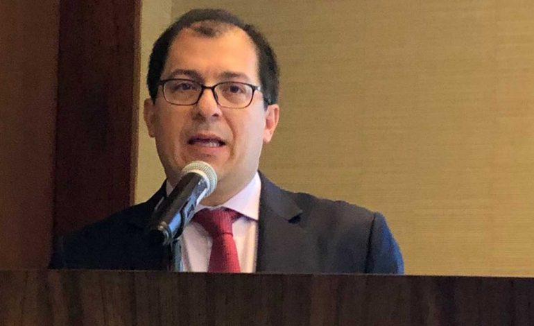 Colombia pidió a la ONU tomar medidas para finalizar con la crisis en Venezuela