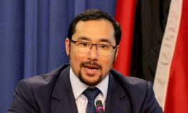 Trinidad y Tobago registrará venezolanos para que trabajen legalmente