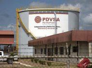 Operador de flota de Pdvsa busca retener tres tanqueros por deuda