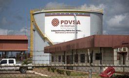Régimen de Maduro ordena traslado de oficina de Pdvsa de Portugal a Moscú