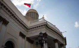 105 sentencias pesan sobre la Asamblea Nacional