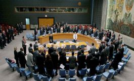 Consejo de Seguridad de la ONU no logró acuerdo sobre crisis venezolana
