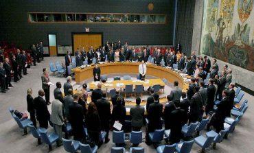 Consejo de Seguridad de la ONU debatió sobre la crisis de Venezuela