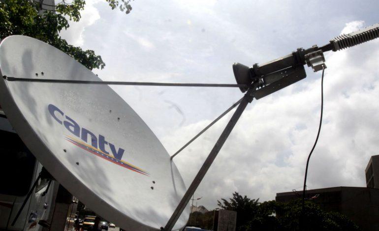 ¿Mejorarán la calidad? Cantv actualiza tarifa de sus servicios