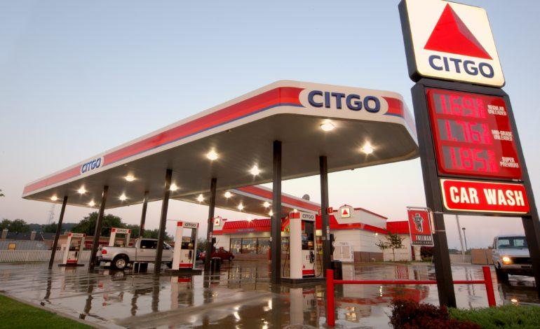 Citgo Petroleum corta lazos con Pdvsa ante sanciones de EEUU