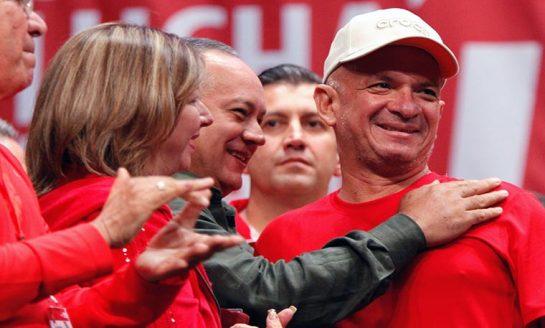 Divorcio de Hugo Carvajal con el chavismo causa estragos