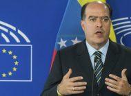 Borges: Cuba es el verdadero gobierno dictatorial en Venezuela