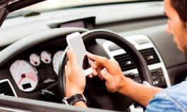 Proponen en Florida que criminales entreguen contraseñas de dispositivos móviles
