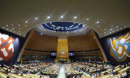 EEUU propondrá polémica votación en la ONU sobre Venezuela
