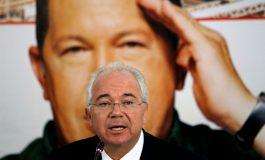 Rafael Ramírez: El Aissami y su grupo se han beneficiado de contratos y descuentos con Pdvsa