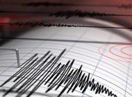 Sismo de magnitud 5,1 sacudió zona costera de Ecuador