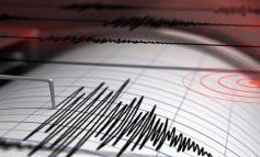Violento terremoto de 7,3 de magnitud sacudió Indonesia