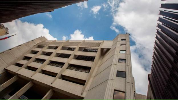 TSJ chavista obligará a portal web venezolano pagar a Diosdado Cabello 30 millones de soberanos