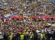 En vivo: Así transcurre el Venezuela Aid Live desde Cúcuta