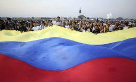 Jaque al régimen, por Antonio Urdaneta Aguirre