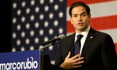 Marco Rubio afirmó que los próximos días serán tensos para Venezuela