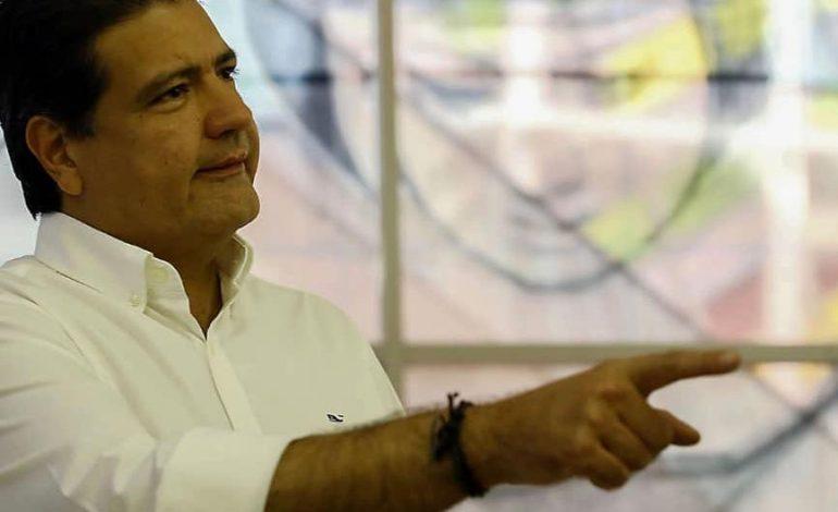 Amengual: cada día de Maduro en Miraflores hace más urgente la ayuda humanitaria
