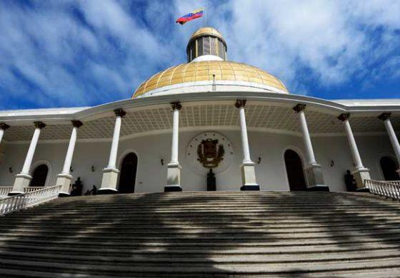 Bulgaria condenó propuesta de adelantar las elecciones parlamentarias en Venezuela