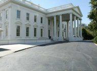 EEUU criticó gestión de Borrell sobre Venezuela: Parece estar insertando su opinión sin consultar
