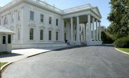 La Casa Blanca no tolerará asistencia militar extranjera en Venezuela