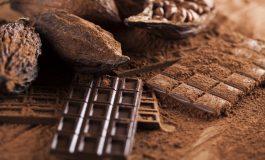 Chocoa 2019 recibirá las bondades del cacao y chocolate venezolano este jueves en Ámsterdam