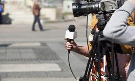Más de 50 periodistas atrapados en Cúcuta por cierre de la frontera con Colombia