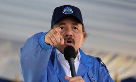 Ortega se escabulle, por Danilo Arbilla