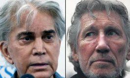 """""""Es muy tonto"""": eso dijo """"El Puma"""" sobre Roger Waters"""