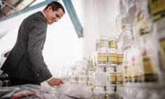 Director de Usaid reconoció a Guaidó por mantener la asistencia humanitaria como prioridad