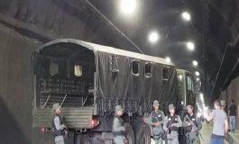 La guerra que vive Venezuela, por Ángel Monagas