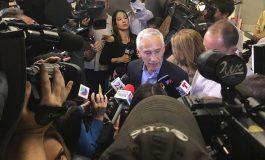 Jorge Ramos al llegar a Miami: es vergonzoso ver televisión y escuchar radio en Venezuela