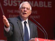 Venezuela: Declaración del Alto Representante / Vice Presidente Josep Borrell