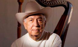 Juan Vicente Torrealba, un siglo de música inmortal, por León Magno Montiel