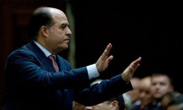 Borges solicitó a países de la Asamblea General de la ONU aumentar presiones contra Maduro y Cuba