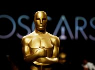 """Gala de los Oscar del 2021 será una """"transmisión presencial"""" y no virtual"""
