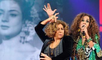 Las hermanas Flores volverán a cantar en Miami luego de seis años