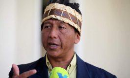 Diputados venezolanos denuncian masacre de al menos 25 pemones en Bolívar