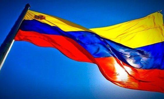 Cuando vuelva la normalidad a Venezuela, por Emiro Albornoz