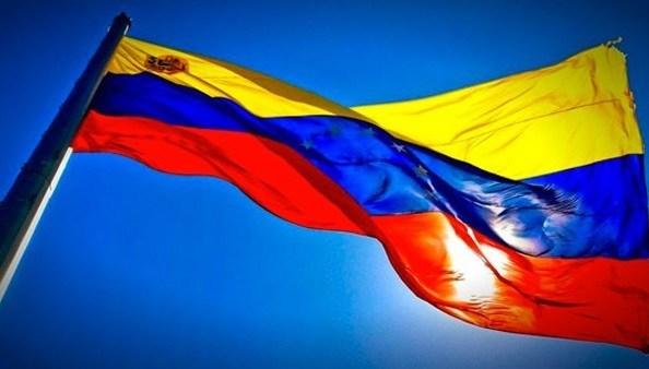 Venezuela, herida y secuestrada, por Carlos Tablante