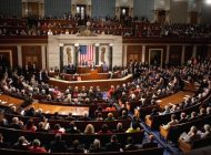 Congresistas y senadores estadounidenses piden a Trump conceder TPS a venezolanos