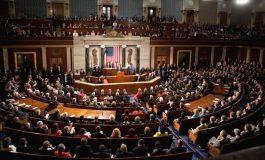 Congreso de EEUU aprobó tres proyectos de ley sobre Venezuela