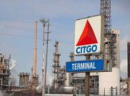 EEUU presiona al régimen de Maduro para que liberen a  los seis ejecutivos de la petrolera Citgo
