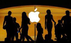 Apple anuncia el lanzamiento de su nuevo Ipad Air de 10,5 pulgadas